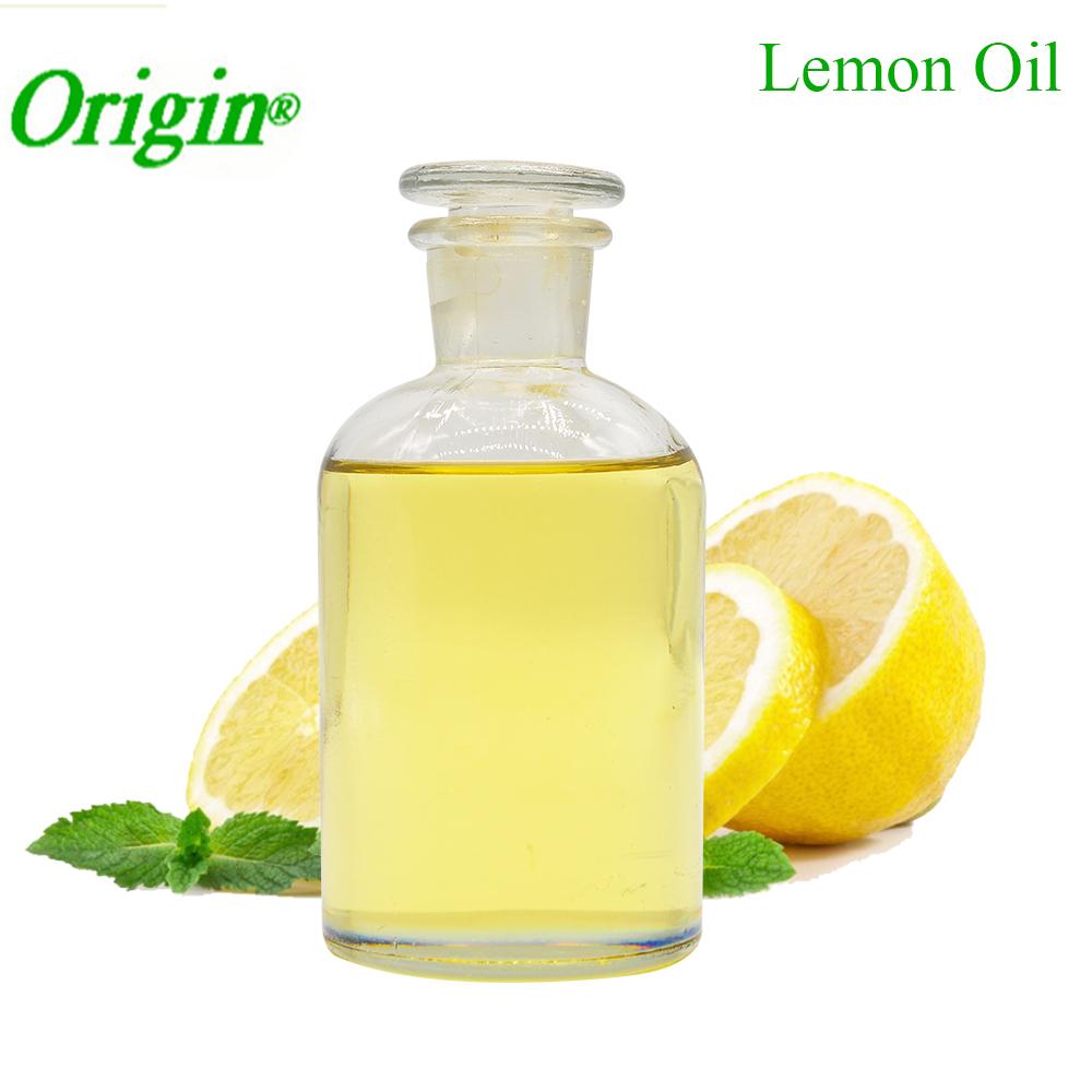Lemon oil.jpg