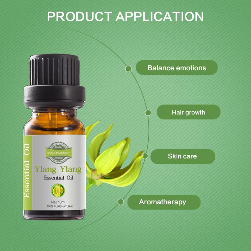 依兰油 Ylang Ylang oil- 4.jpg