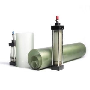 Composite Cylinder Tube